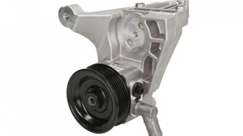 Pompa servo Fiat DUCATO (2002->) [244] #3 2922201