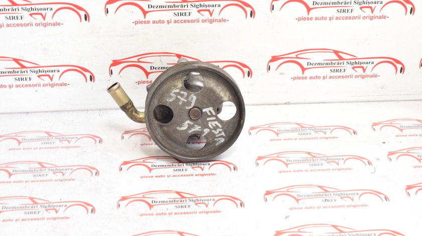 Pompa servo Ford Fiesta 1.4 TDCI 2003 579