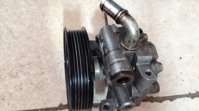 Pompa servo ford focus 2 1 8 tdci