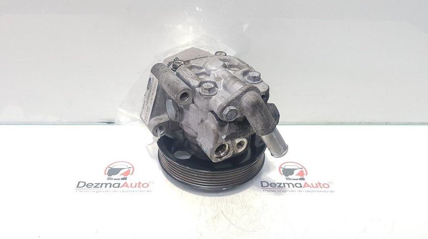 Pompa servo, Ford Mondeo 4, 2.0 tdci, QXBA, cod 6G913A696-CD (id:377491)