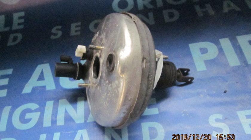 Pompa servo-frana Mercedes A140 W168 1.4i ;0054302030