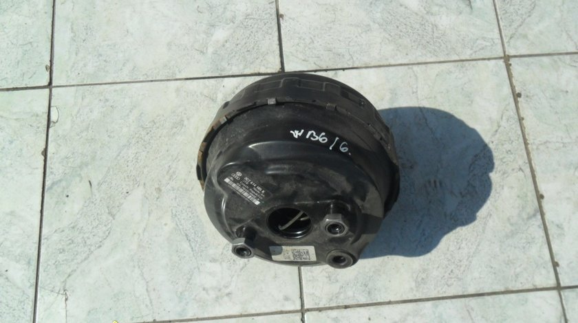 Pompa servo frana VW Passat B6