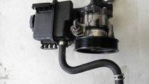 Pompa servo hidraulica Mercedes Sprinter 2.2 CDI A...