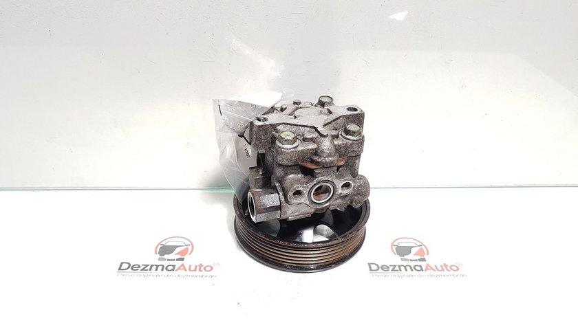 Pompa servo, Hyundai Santa Fe 2 (CM) 2.2 crdi, D4EB (id:375036)