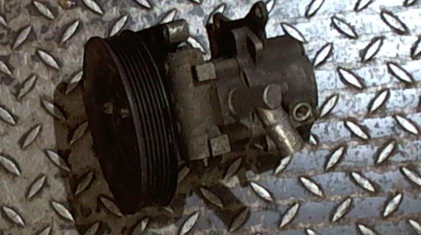 Pompa servo Mercedes 2.2 CDI w203 w210 w211 A0024669201