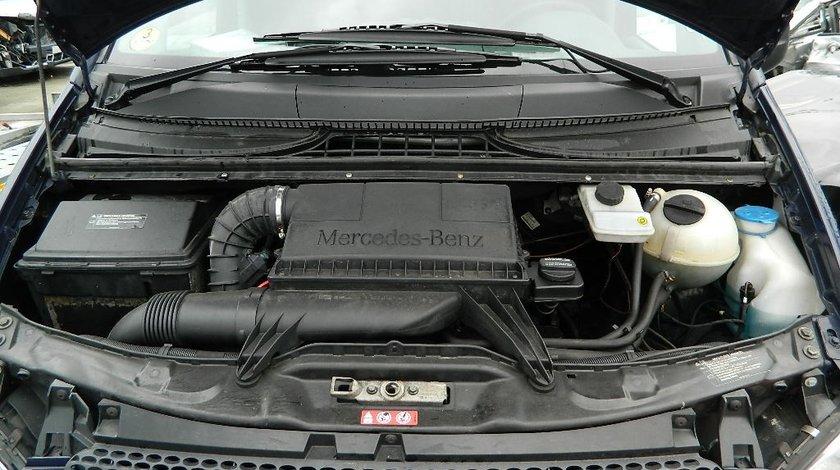 Pompa servo Mercedes Vito 2.2cdi model 2004-2008