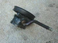 Pompa servo pentru Opel Astra F 1,6 benzina in stare foarte buna.