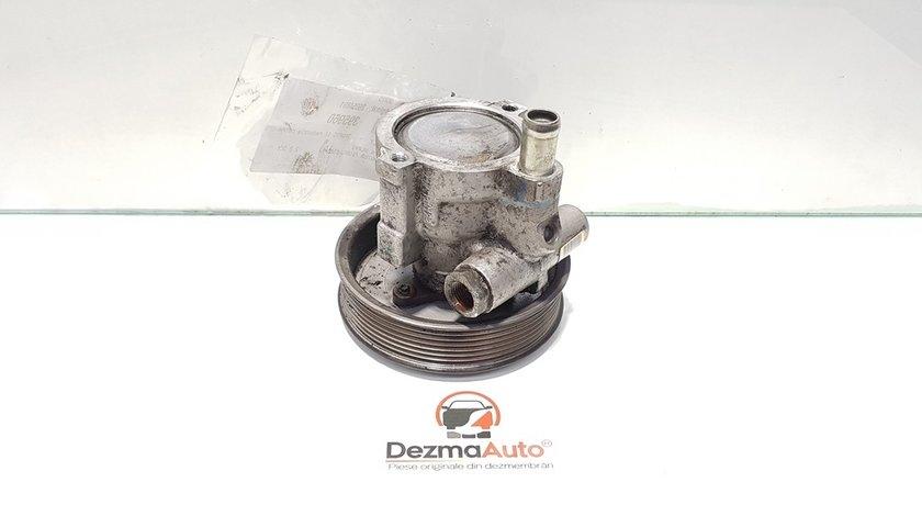 Pompa servo, Renault Megane 2 Combi, 2.0 dci, M9RA700, 26054891
