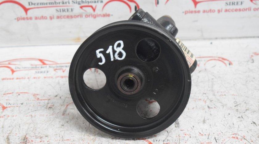 Pompa servo servodirectie 7700419117 Renault Kangoo 1.5 DCI 518