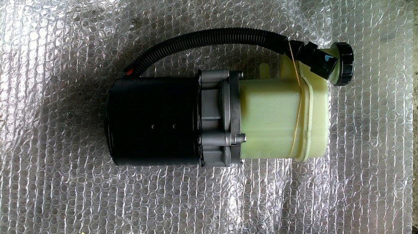 Pompa servo servodirectie Clio 2 Kangoo Thalia garantie montaj inclus