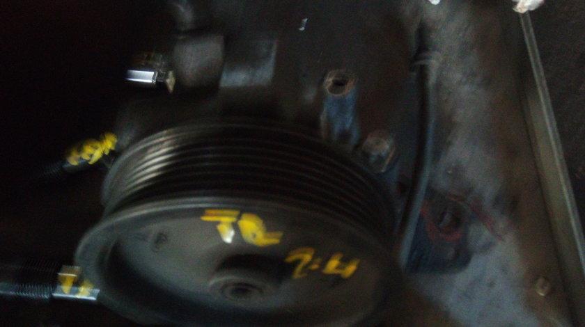 Pompa,servo,servodirectie,Ford Transit 2.4,tddi,tdci,2000-2006