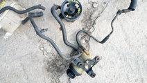 Pompa,servo,servodirectie,Hyundai Tucson,2.0 CRDI,...