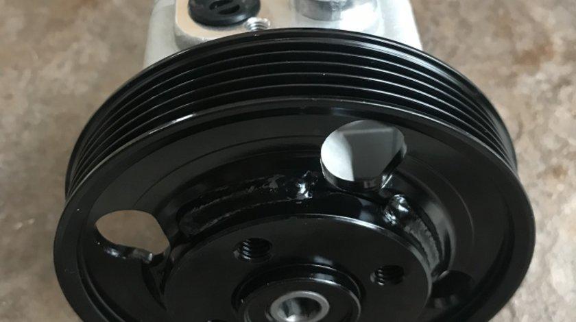 Pompa servo / servodirectie noua Volvo S80 V70 XC60 XC70 / Ford C-Max