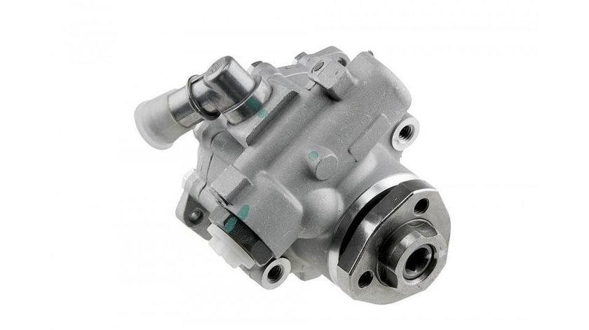 Pompa servo / servodirectie Volkswagen LT 28-46 (1996-2006)[2DA,2DD,2DH] 2D0 422 155
