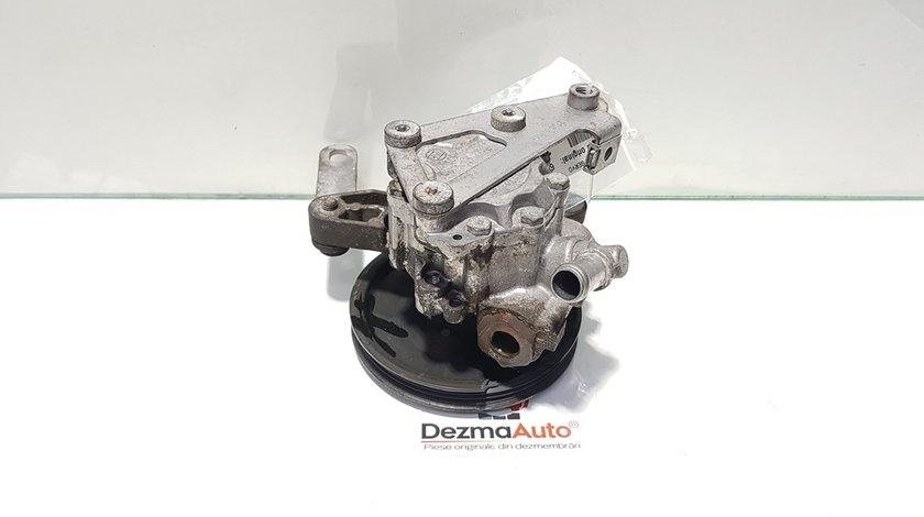 Pompa servo, Toyota Auris (E18), 1.4 d, 1ND, 6763556-01