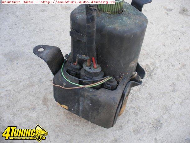Pompa Servo TRV WV Polo