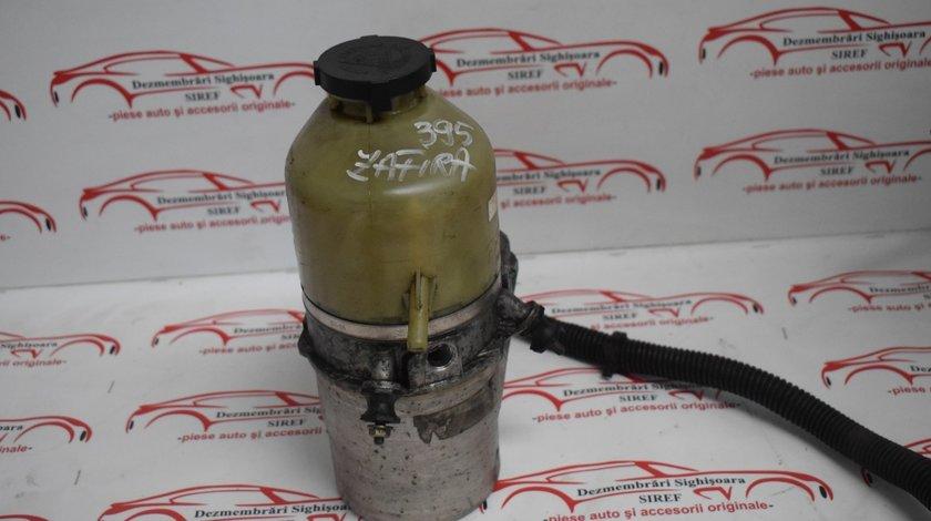 Pompa servo TRW Opel Zafira A Astra G 1040085003094D0 395