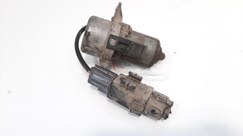 Pompa servo vacuum, cod 13343961, Opel Astra J, 1.6 B, A16XER (id:476550)