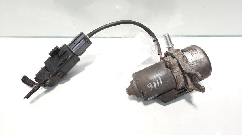 Pompa servo vacuum, cod 13343961, Opel Astra J GTC, 1.6 benz, A16XER (idi:475653)