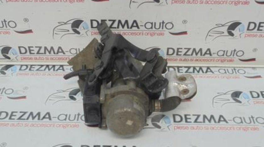 Pompa servo vacuum, Vw Golf 4 (1J1)