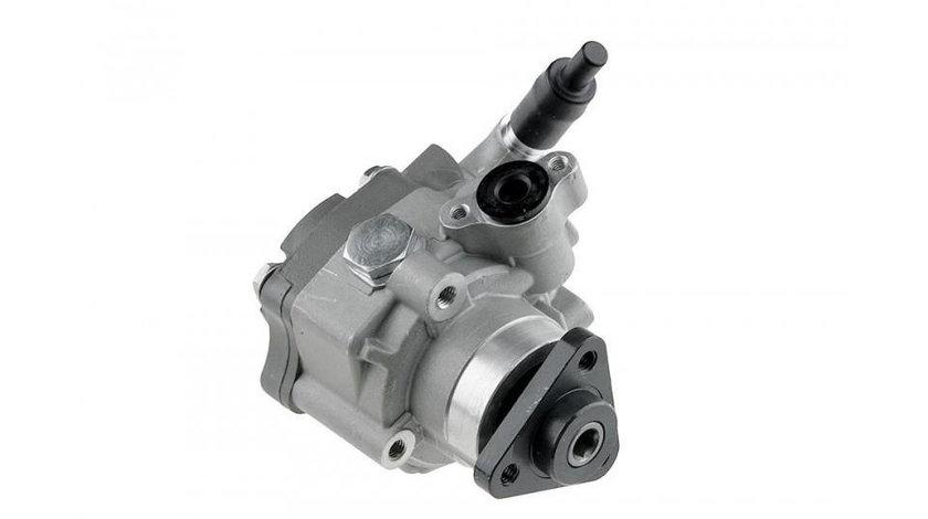 Pompa servo Volkswagen Amarok (2009->)[2HA,2HB,S1B,S6B,S7A,S7B] #1 7E0422154E