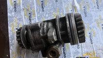 Pompa servo Volkswagen Touareg (2002-2010) 2.5 tdi...
