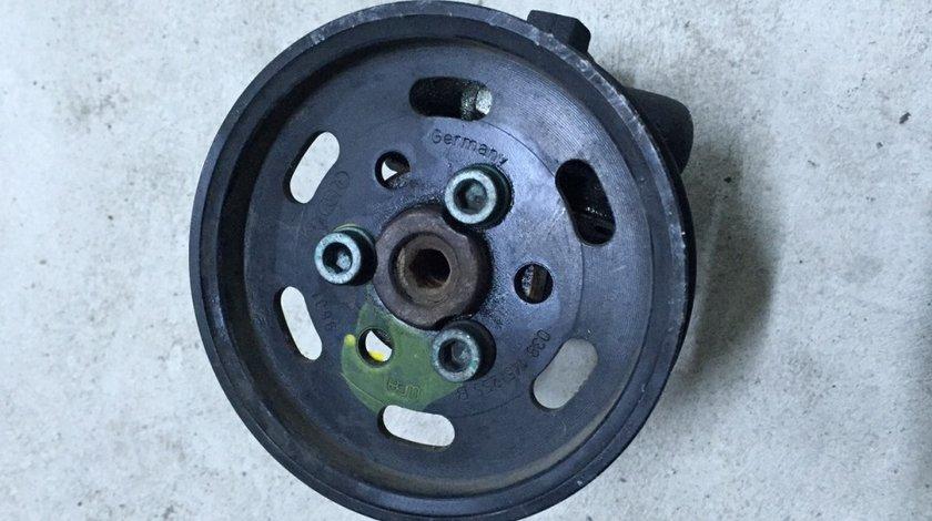 Pompa servo Vw Audi 1.9 ALH, AHF, AGR, ASV 1J0 422 154 D