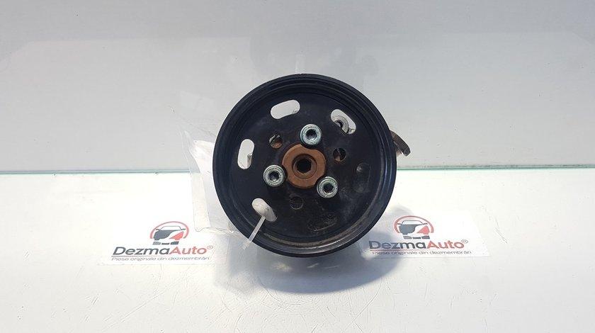 Pompa servo, Vw Golf 4 (1J1) 1.8 T, benz, AGU (id:376730)