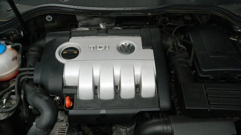 Pompa servo Vw Passat B6 2.0Tdi combi model 2008