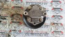 Pompa servo VW Touareg I 3.6 V6 FSI, CP: 280 cod p...