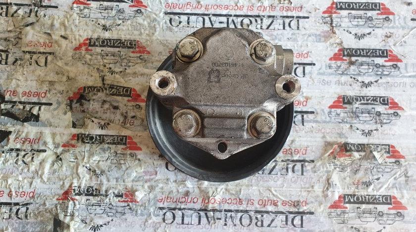 Pompa servo VW Touareg I 3.6 V6 FSI, CP: 280 cod piesa: 1145103700