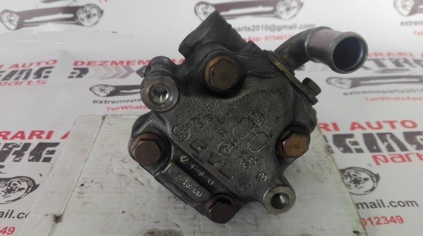 pompa servodirectie 1J0422154A pentru VW Golf 4 1.9tdi