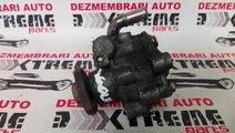 pompa servodirectie 1J0422154B pentru Volkswagen G...