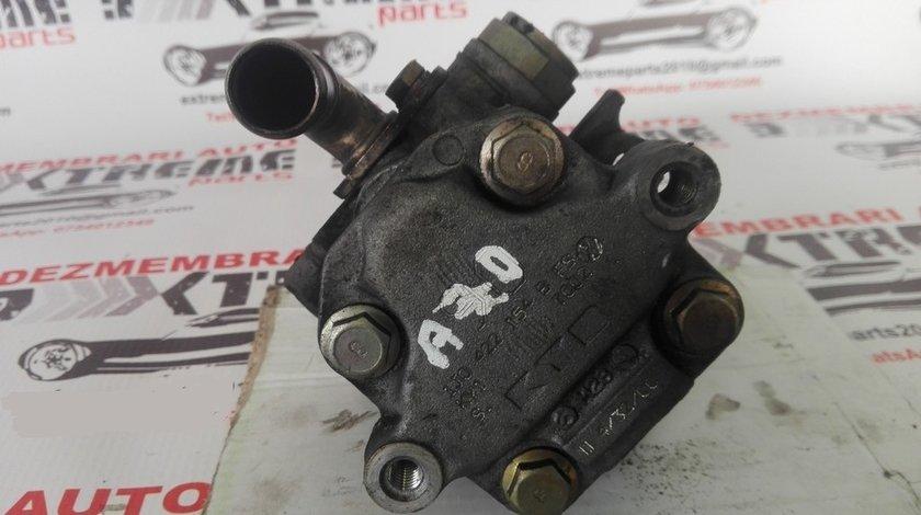 pompa servodirectie 1J0422154B pentru VW Golf 4 1.6 16v tip motor AZD