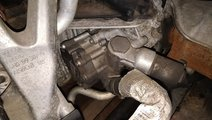 POMPA SERVODIRECTIE 4H0145155D AUDI A8 4H 2010-201...