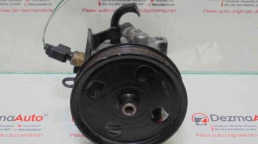 Pompa servodirectie 4M51-3A696-AD, Ford Focus 2 cabriolet 1.6b