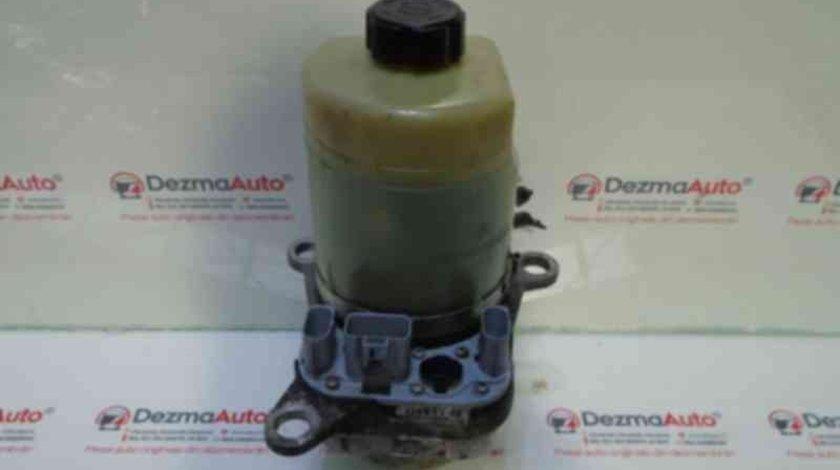 Pompa servodirectie 4M51-3K514-AD, Ford Kuga 2.0tdci