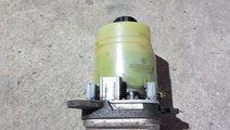 Pompa servodirectie 4M51-3K514-BF ford c-max