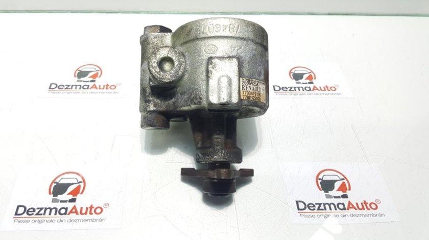 Pompa servodirectie 7700419156, Renault Laguna 1 Grandtour, 1.9 dti
