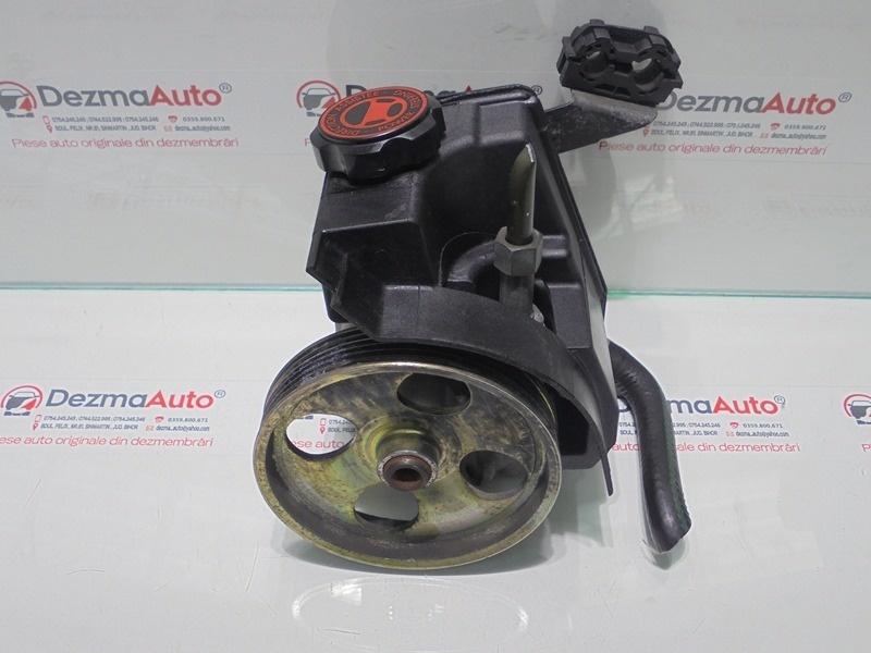 Pompa servodirectie , 9638364580, Peugeot 206 hatchback (2A) 1.4hdi (id:290684)
