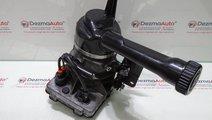 Pompa servodirectie 9684040280, Citroen C4 Grand P...