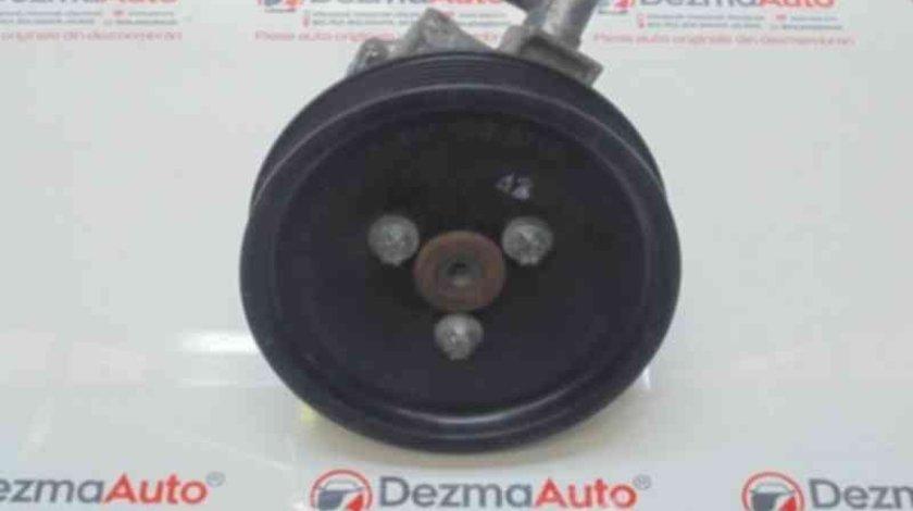 Pompa servodirectie , A0024669301, Mercedes Clasa CLK (C209), 2.2cdi