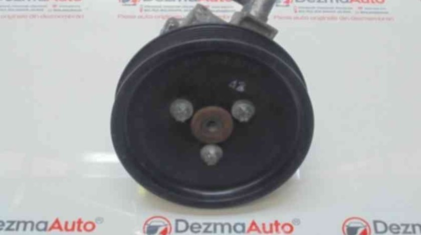 Pompa servodirectie , A0024669301, Mercedes CLK (C209) 2.2cdi