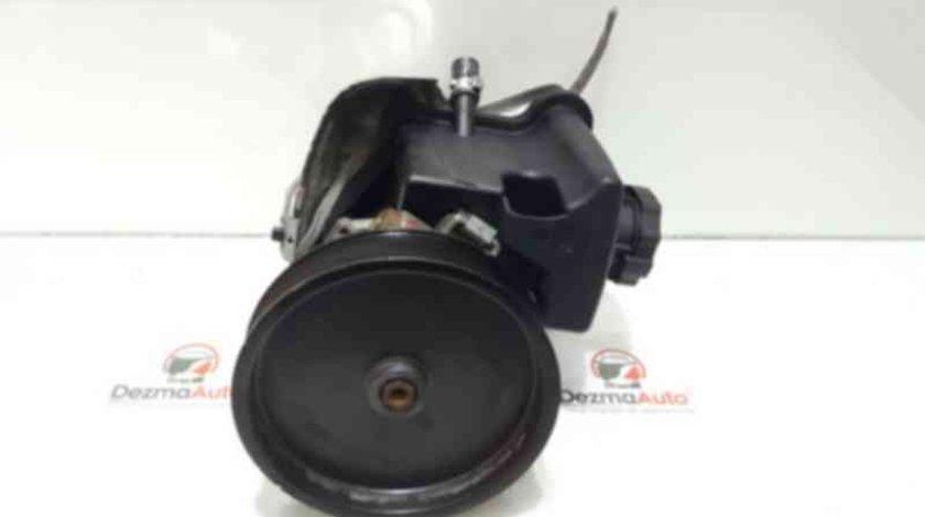 Pompa servodirectie , A0034664001, Mercedes Clasa C (W203) 1.8b (id:333208)