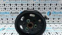 Pompa servodirectie Audi A3 (8L) 1J0422154A