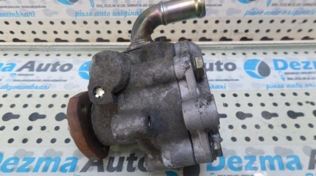 Pompa servodirectie Audi A3 (8L1), 1J0422154A