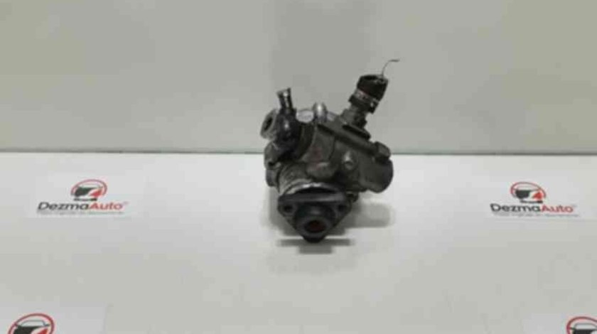 Pompa servodirectie , Audi A4 (8EC, B7) 2.0TDI (id:321914)
