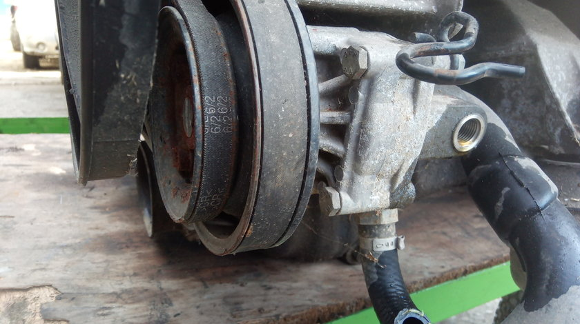 Pompa servodirectie Audi A4 B5 1.8 benzina ADR