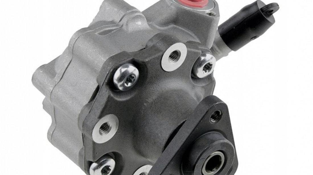 Pompa servodirectie Audi A4 B8 07-15