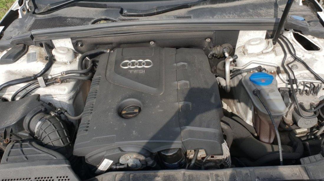 Pompa servodirectie Audi A4 B8 2011 break 2.0tfsi 4x4 cdn euro 5